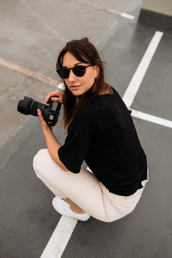 Jasmin Riedel