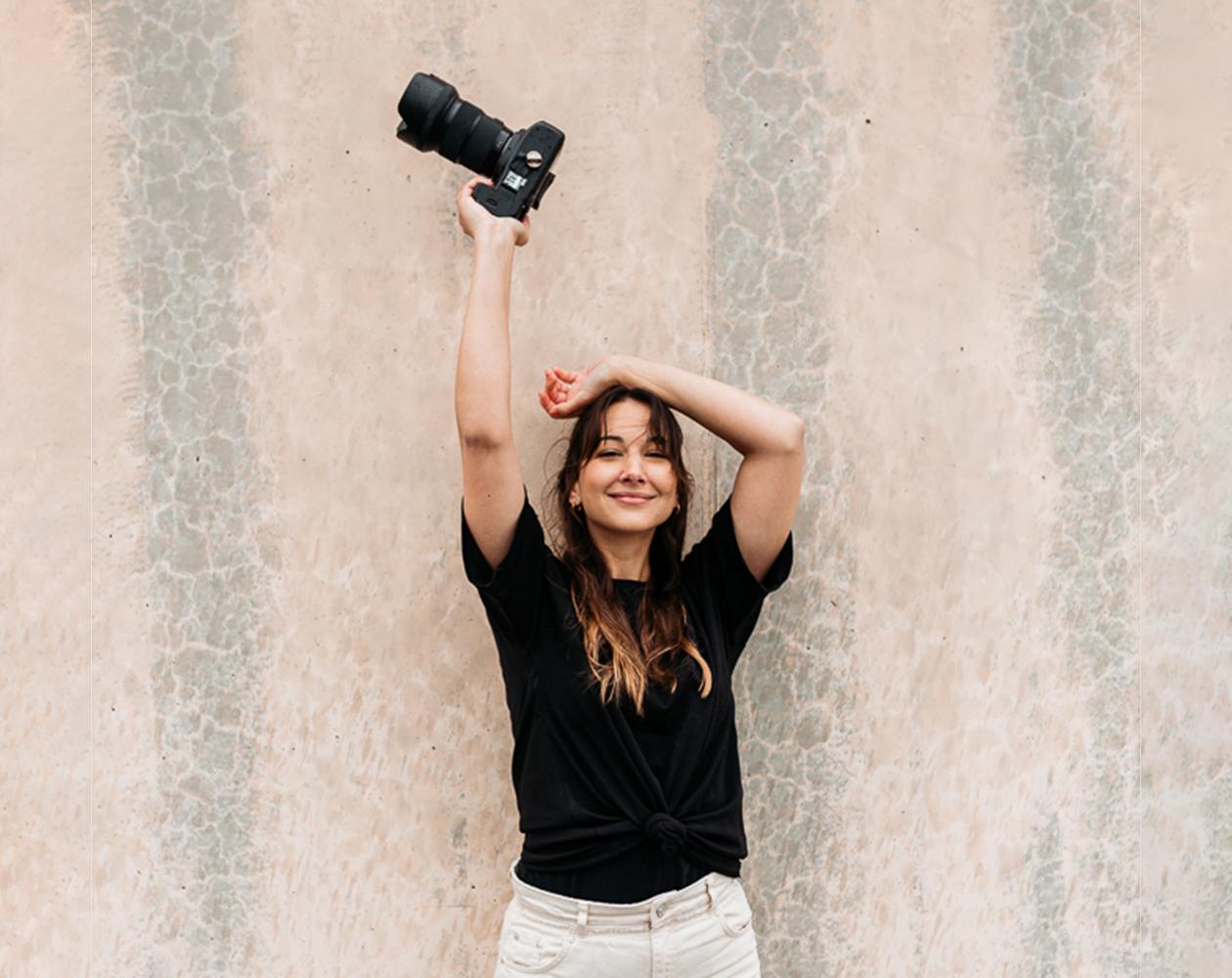 Fotograf Nürnberg
